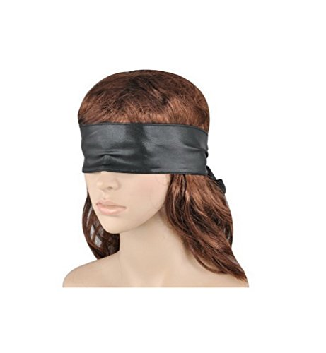 Sexy Toys Adult Toys Sleep Mask and Blindfold Love Eye Mask Blindfold Cover Band Bedroom Sex Restraints Bondage for Women Lover Couples