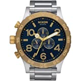 A083-1922 Nixon 51-30 Men's watch