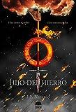 Spanish Teen & Young Adult Apocalyptic & Post-Apocalyptic eBooks