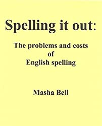 Spelling it out