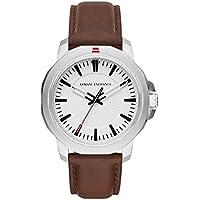 Armani Exchange AIX Mens Watch