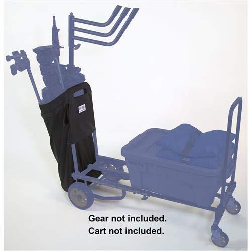 GripnGaff Bag Version 2.0 for R6RT RocknRoller Multi-Carts