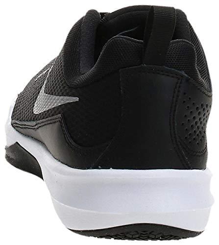 Nike Men's Low-Top Sneakers 3