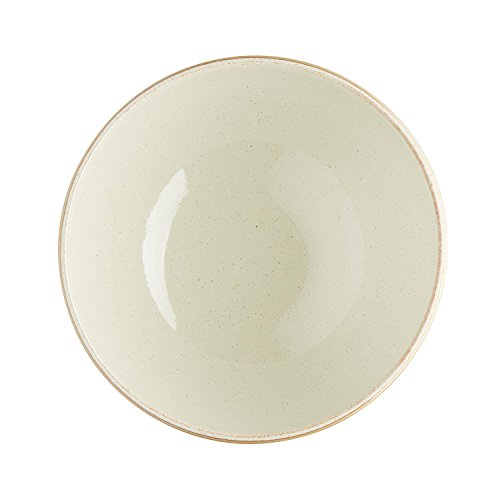 Denby Heritage Terrace All Purpose Bowl, Set of 4 by Denby (Image #1)