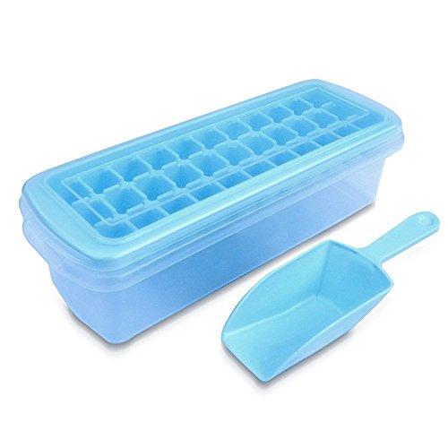 Baby Food Ice Cube Trays Amazon