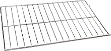 Kitchen Basics 101 WB48T10095 Replacement for GE Range Oven Stove Wire Rack WB48K5019 AP5665850 PS249547