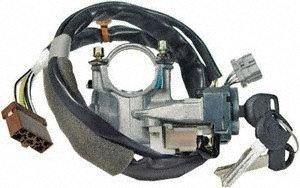 Airtex 4H1375 Ignition Lock Cylinder by Airtex