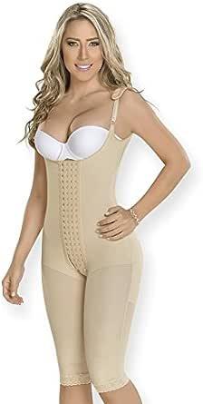 100/% algod/ón serie 2000 Braga de cintura con cintura plana para mujer Mey 29005