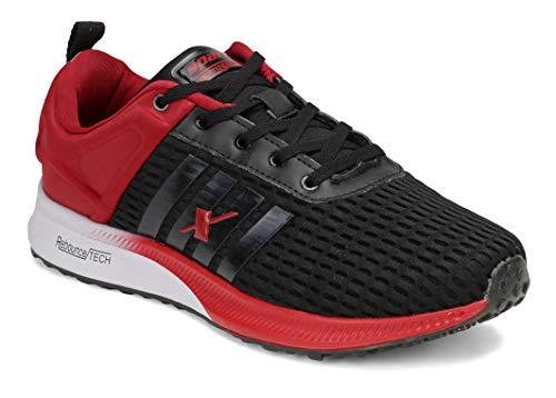 Sparx Men SM-382 Sports Shoes Price & Reviews