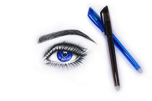 Buy erasable pens