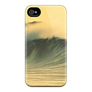 Iphone Covers Cases -protective Cases Compatibel With Iphone 6plus, The Gift For Girl Friend