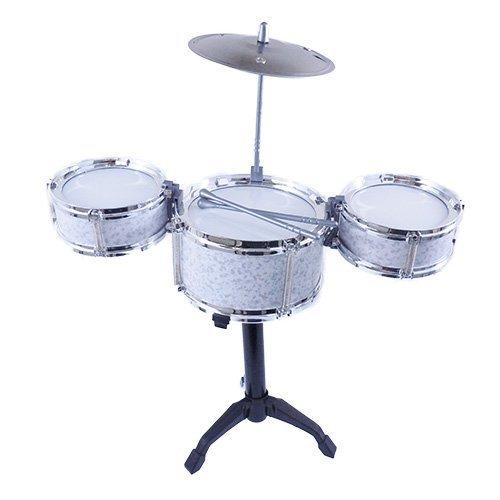 Westminster Desktop Drum Set, Random - Set Miniature Drum
