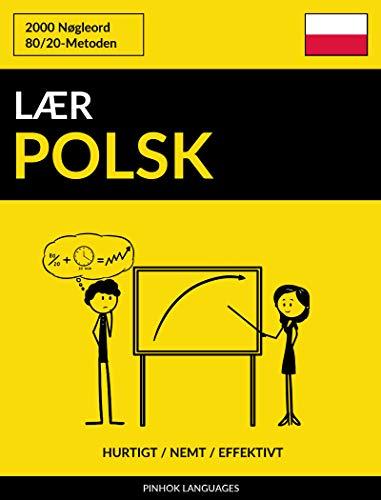 polsk dating sætninger Cool hook up apps