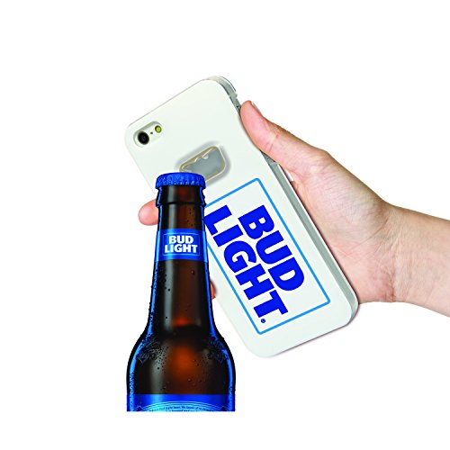 bud-light-bottle-opener-case-for-iphone-6-6s-white-with-blue-logo