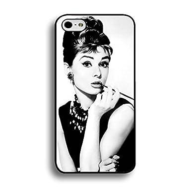 audrey hepburn phone case iphone 6