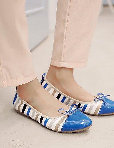de PDX de zapatos tal mujer EEa0qYw