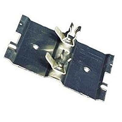 RV Trailer NORCOLD Norcold Refrigerator Interior Light Mounting Bracket: Automotive [5Bkhe0405488]