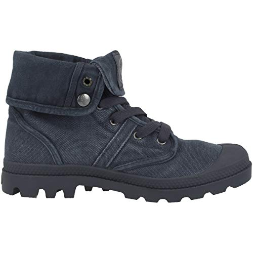 Tower eiffel homme Parisian Baggy 490 Night 92478 Boots Palladium Us qHfTB