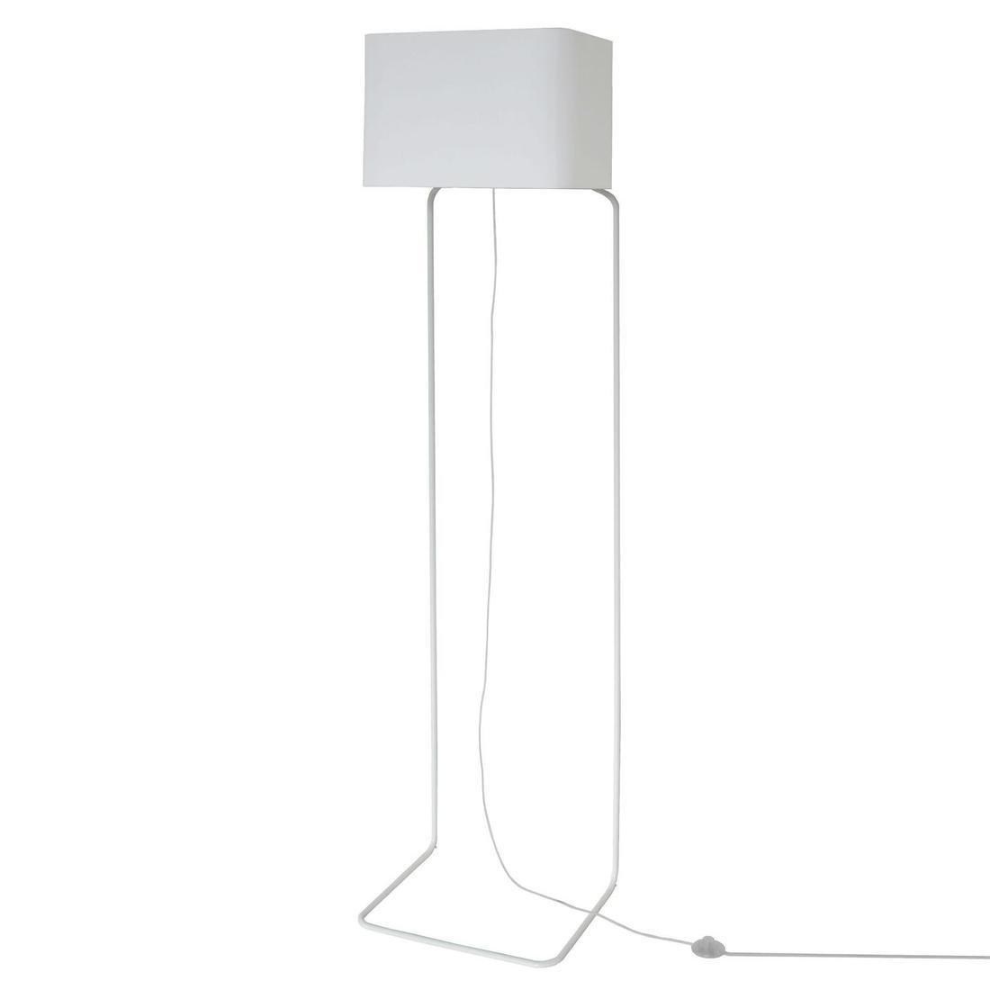 /Piantana fraumaier design/é per thinlissie/ /Piantana Bianco h155/cm/