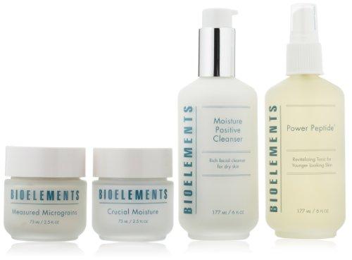 Bioelements Skin Care - 8