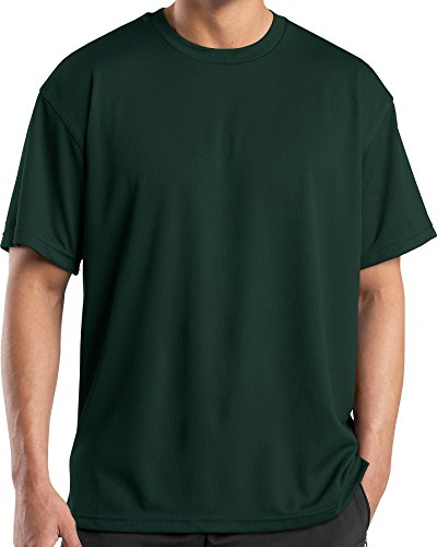 sovereign-manufacturing-co-mens-big-short-sleeve-t-shirt-6xb-hunter