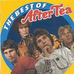 After Tea - The Best Of After Tea By After Tea - Lyrics2You