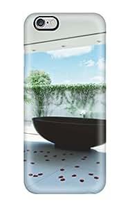 NBJcrli1316vTWRS Case Cover Protector For Iphone 6 Plus Room Case