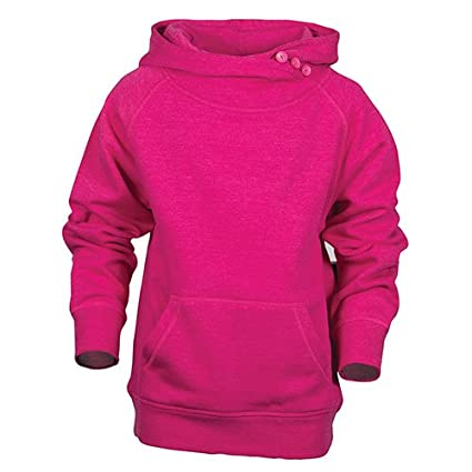 Ouray Sportswear Ouray Sports Athletic Apparel 90054-P