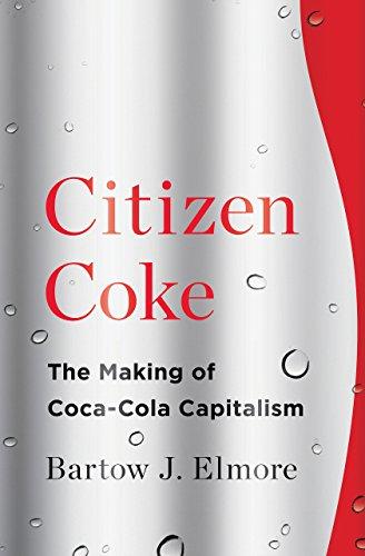 Coke Soft Drinks - 9