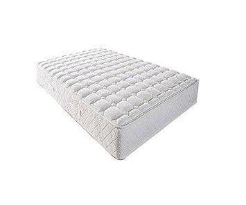 mattress and box spring queen. slumber 1 - 8\u0027\u0027 mattress-in-a-box, multiple sizes mattress and box spring queen o