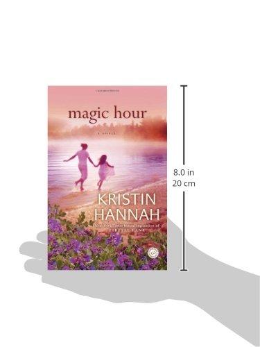 Magic-Hour-A-Novel