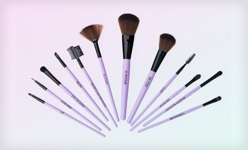 Beaute Basics  product image 2