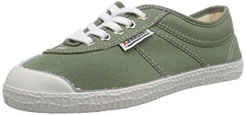 Sneakers Basses Kawasaki Mixte Adulte Rainbow Basic q0nOnga74x