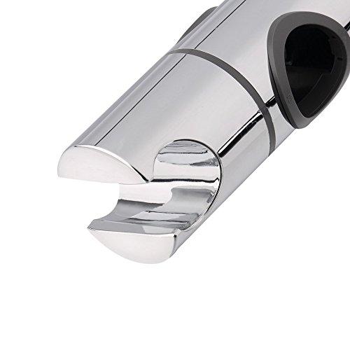 baynne-shower-bracket-25mm-hand-shower-rail-head-bracket-holder-for-slide-bar-slider-clamp-bathroom-replacementabs-chrome-plated