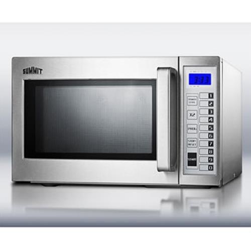 microwave nsf - 5