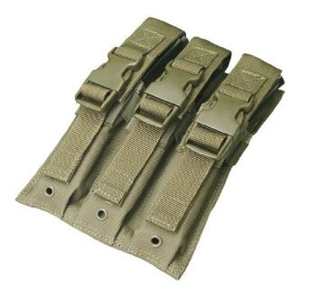 P5 Mag Pouch ()