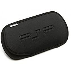 Sony Psp System Pouch