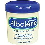 Title Boxing Albolene, 6 oz, Small