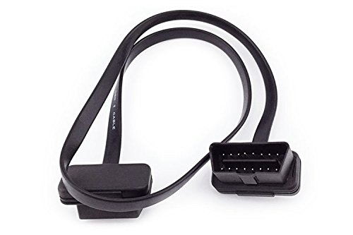 CarLock OBD Slim Extension Cable product image