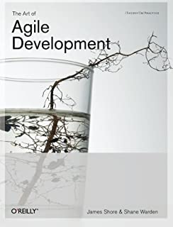 Pdf atern download handbook