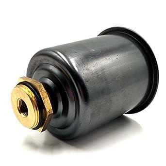 HFS (R) dual-stage Bomba de vacío aceite/filtro de humos de escape ...