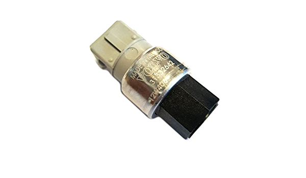 Air Pressure Switch for Volvo OEM# 30780427
