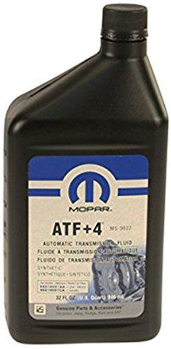 mopar-automatic-transmission-fluid-1-quart