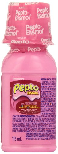 pepto-bismol-original-liquid-115-ml-packaging-may-vary