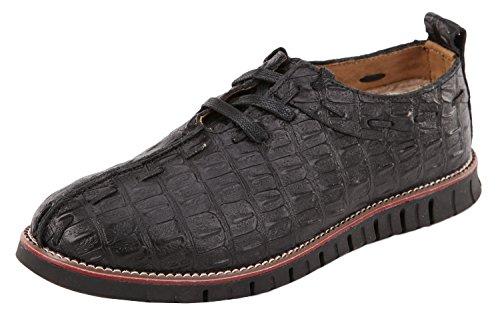 Rusway Fashion Birtish Crumpled Business product image