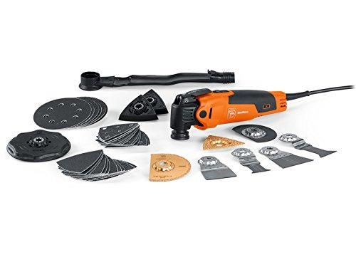 Master Multi Tool - 6