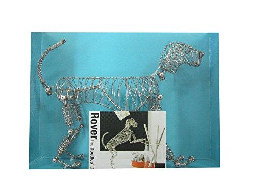 (Design Ideas Rover The Doodles Dog)
