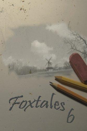 Foxtales 6