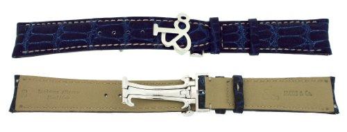 jacob-co-genuine-real-louisiana-alligator-dark-blue-band-20mm-40mm-watch