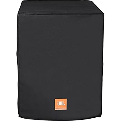 jbl-bags-deluxe-padded-protective